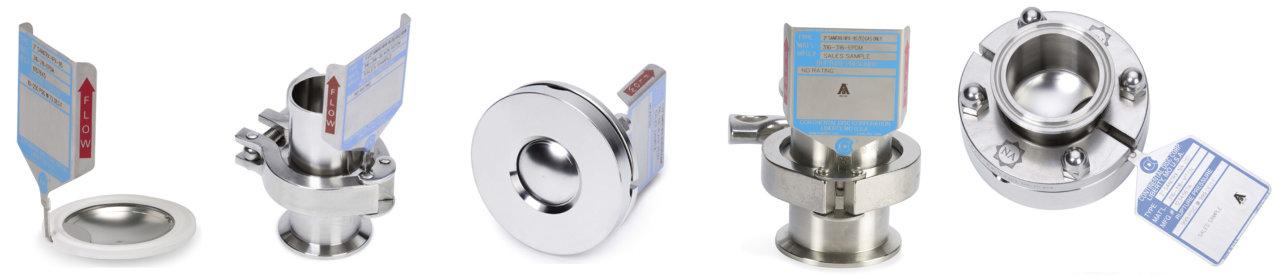 http://bursting-discs.co.uk/hpx-bursting-discs-rupture-discs/