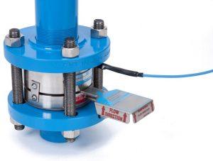 Bursting Discs Rupture discs , overpressure relief, Liquid and gas HPX