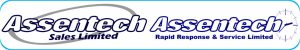 Assentech rapid Response and sales Limited