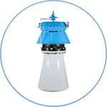 Emergency-Relief-Valve-Pilot-Operated-2500a