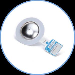 PC-SERT BURSTING DISC / PROTECTION FOR TRANSPORTATION TANK TRUCKS