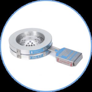 Ultra-Low-Pressure-Vacuum-Relief-Bursting-Discs-1