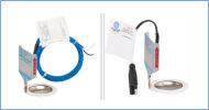 Bursting Discs Indicators & Alarm Systems