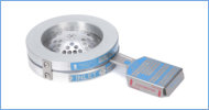 Bursting Discs Type
