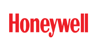Honeywell Analytics