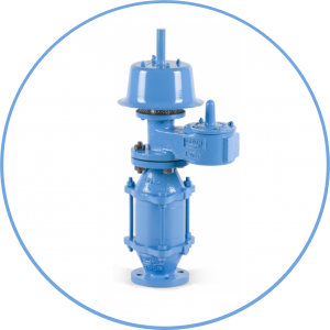 PRESSURE-VACUUM-RELIEF-VALVES-MODEL-8800A-WITH-FLAME-ARRESTER