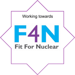 Assentech is Fit For Nuclear