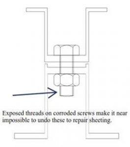 Storage Tanks Emission Control Internal Floating Roofs-2