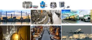 Bursting Discs that insures process reliability, productivity, and profitability