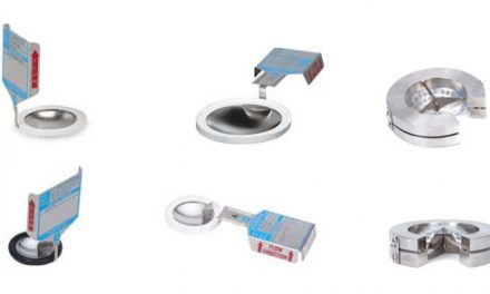 SOLUTIONS…FOR TOUGH PRESSURE RELIEF PROBLEMS